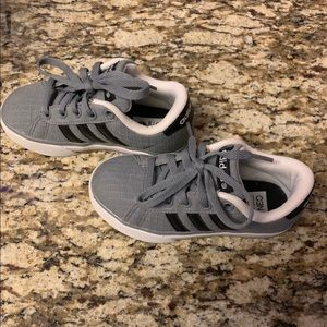 Adidas toddler boys sneakers
